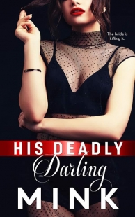 His Deadly Darling