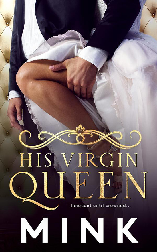 His Virgin Queen