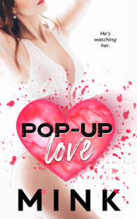 Pop-up Love