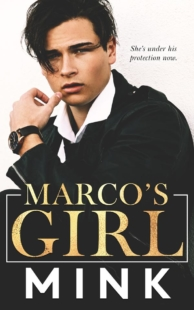 Marco's Girl