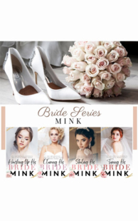 Blushing Brides Epilogues