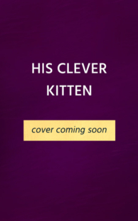 His Clever Kitten