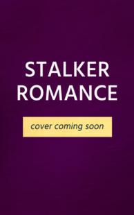Stalker Romance